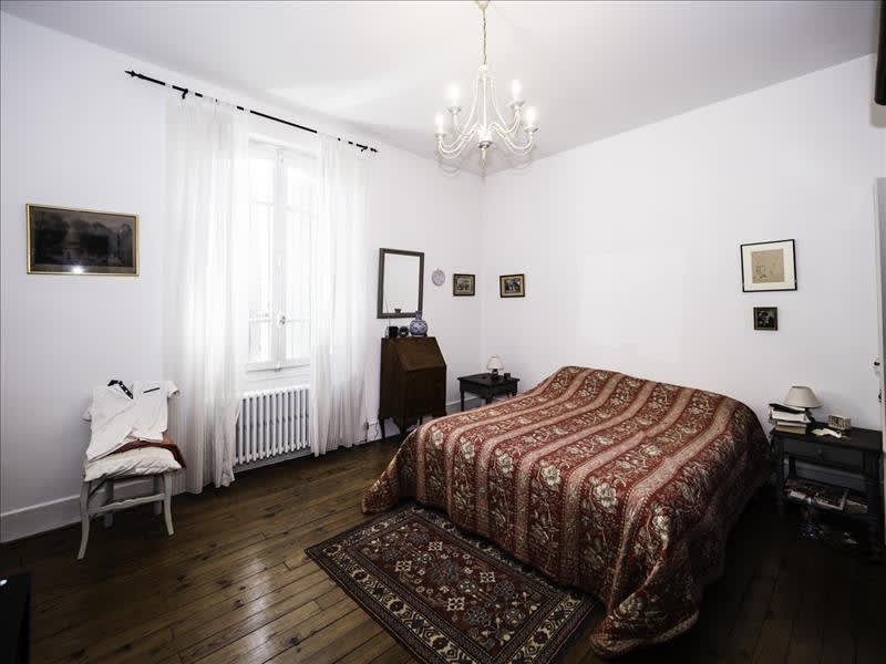 Sale house / villa Albi 470000€ - Picture 4