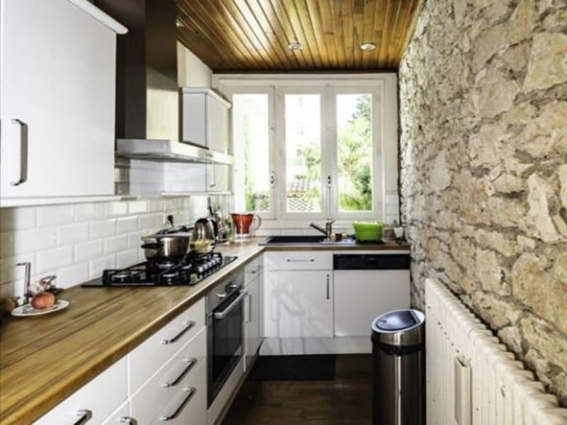Sale house / villa Albi 470000€ - Picture 5