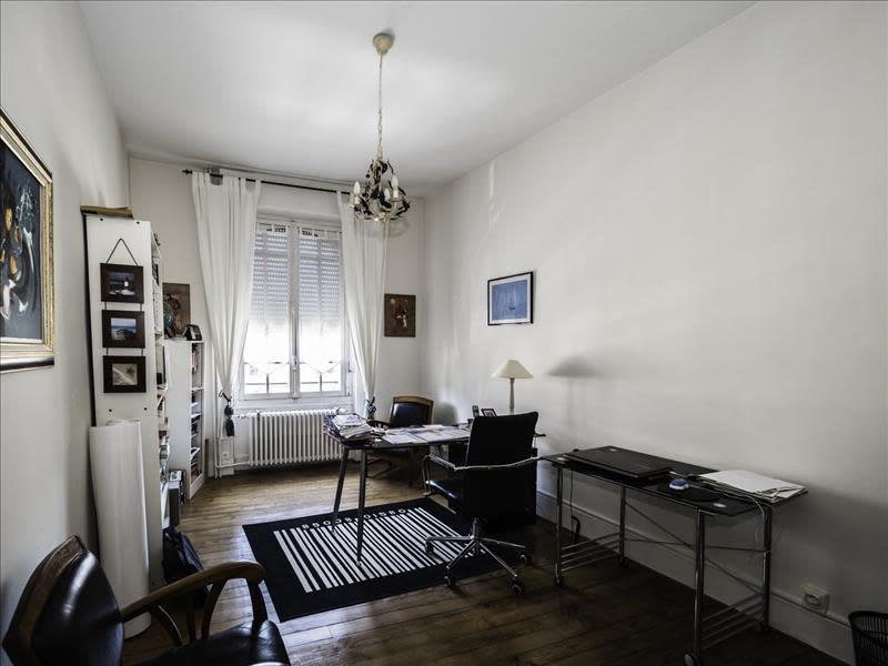 Sale house / villa Albi 470000€ - Picture 6