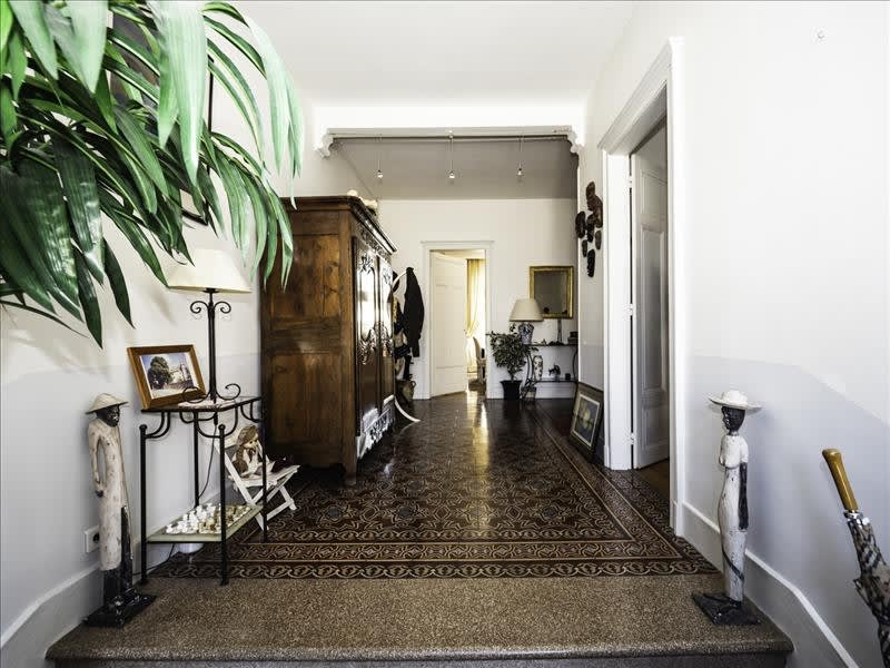Sale house / villa Albi 470000€ - Picture 8