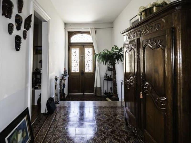 Sale house / villa Albi 470000€ - Picture 9