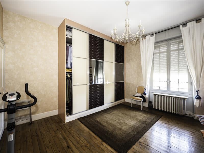 Sale house / villa Albi 470000€ - Picture 10