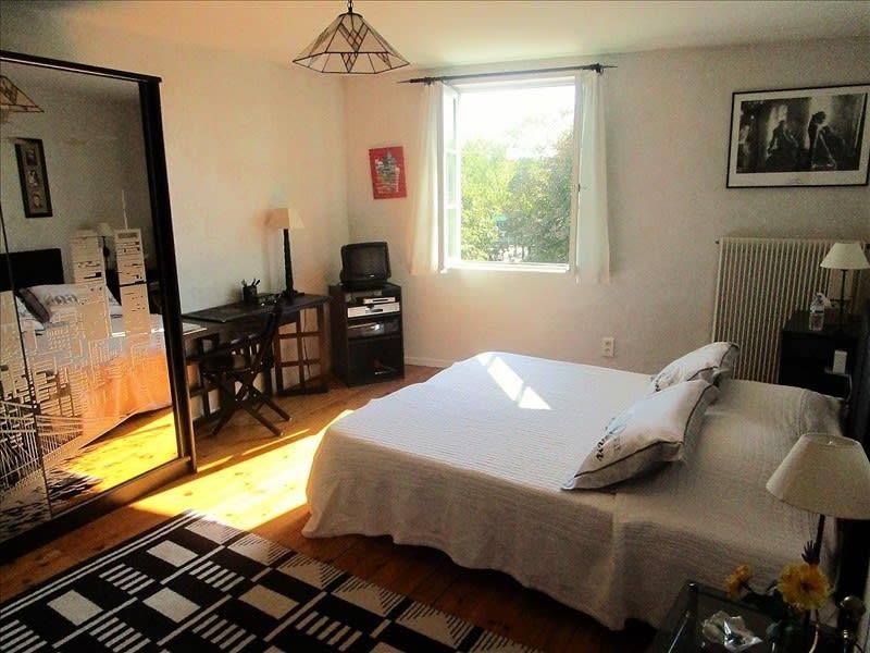 Sale house / villa Albi 840000€ - Picture 5