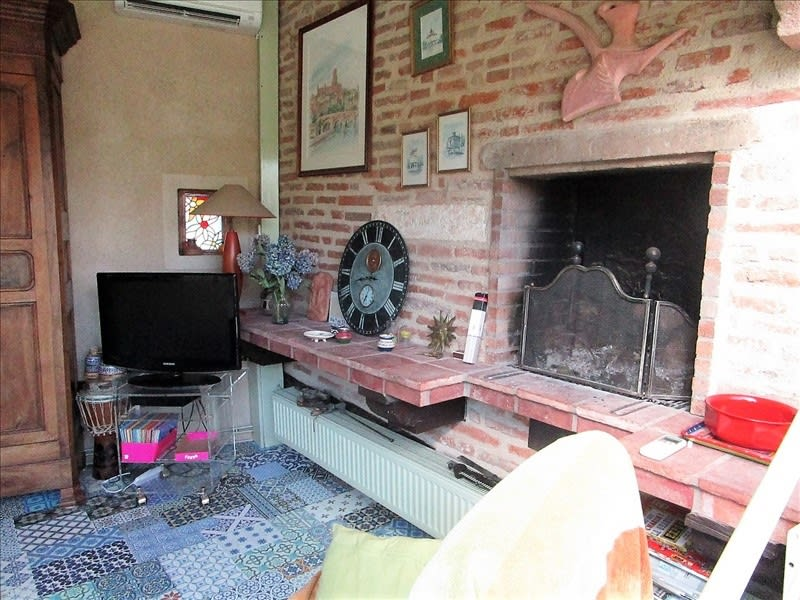 Sale house / villa Albi 840000€ - Picture 8