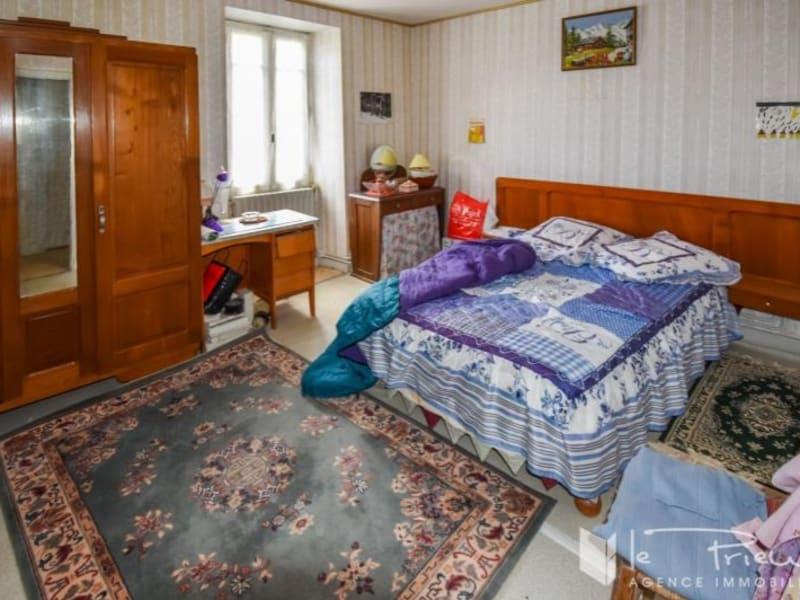 Sale house / villa Jouqueviel 95000€ - Picture 5