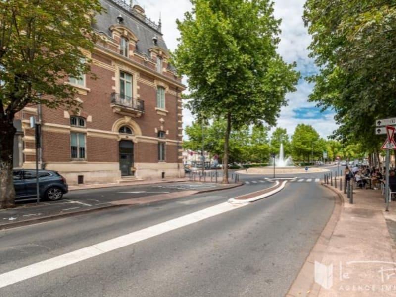 Sale house / villa Albi 550000€ - Picture 1
