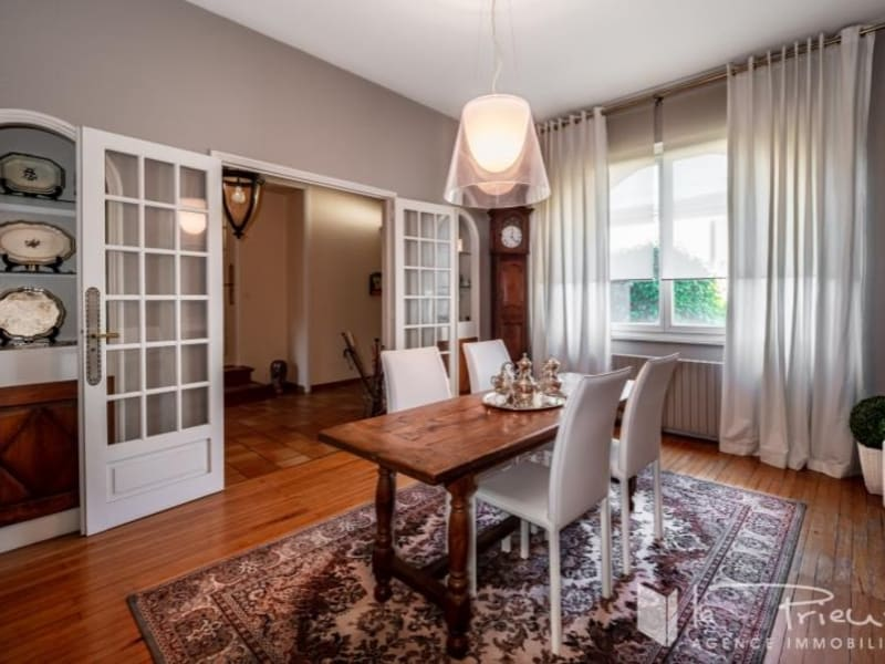 Sale house / villa Albi 470000€ - Picture 1