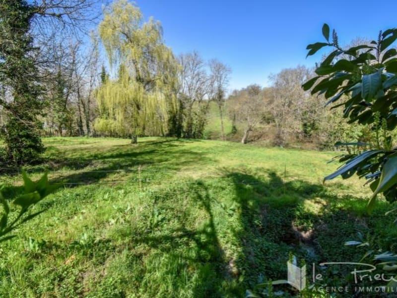 Sale house / villa Moulares 264000€ - Picture 2