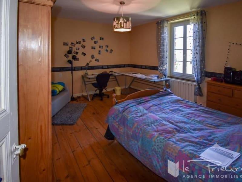Sale house / villa Moulares 264000€ - Picture 6