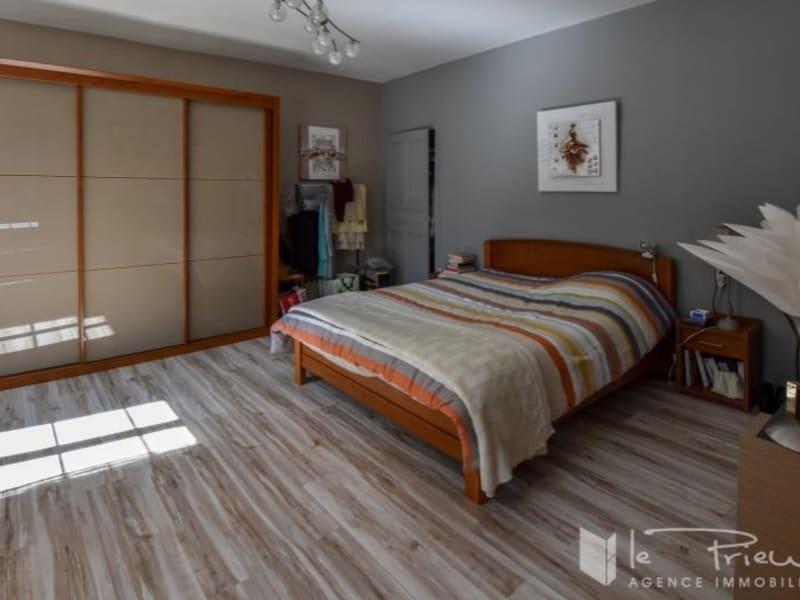Sale house / villa Moulares 264000€ - Picture 7