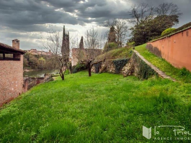 Deluxe sale house / villa Albi 1100000€ - Picture 10