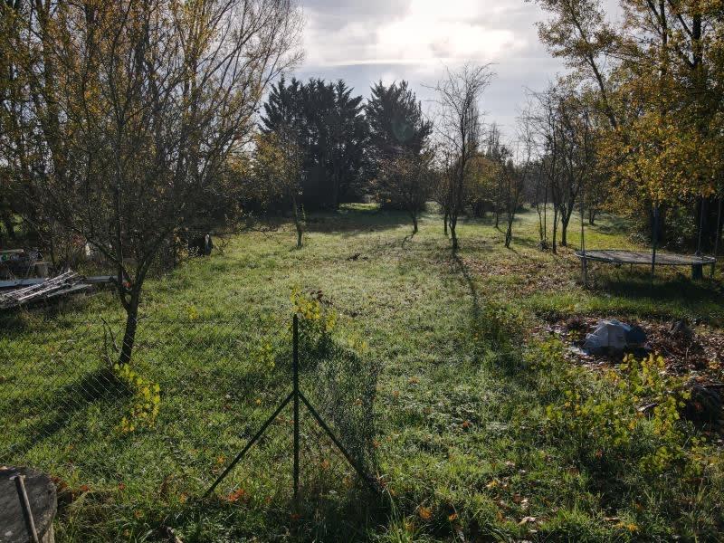 Venta  terreno Gaillac 126000€ - Fotografía 1
