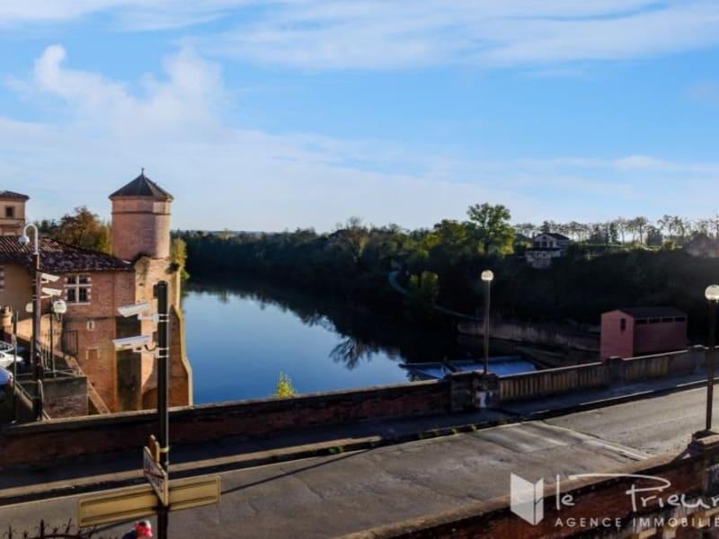 Verkauf mietshaus Gaillac 295000€ - Fotografie 1