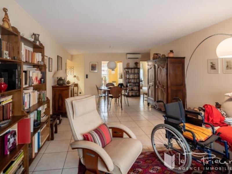 Sale apartment Albi 250000€ - Picture 3