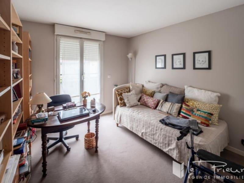 Sale apartment Albi 250000€ - Picture 4