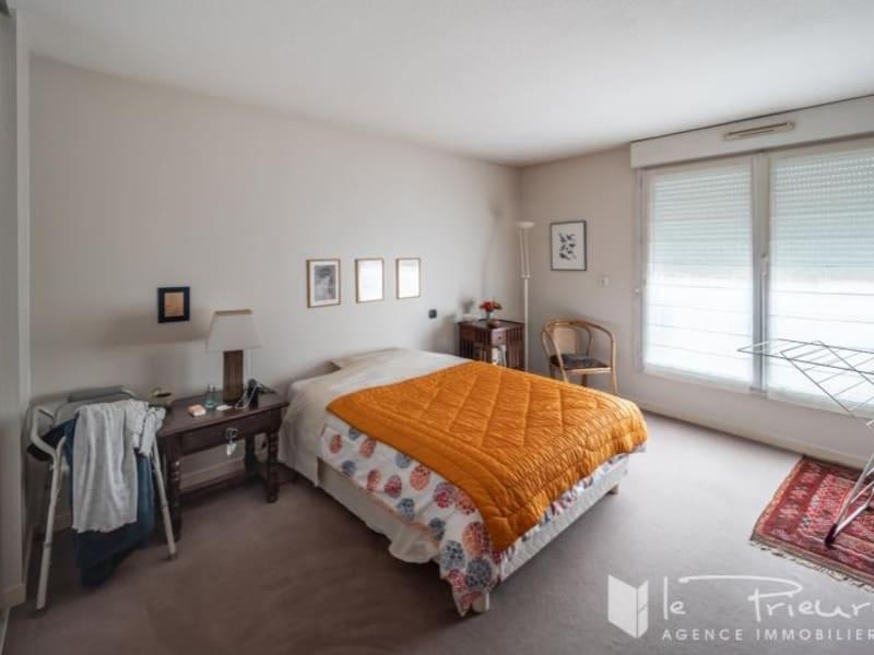 Sale apartment Albi 250000€ - Picture 5