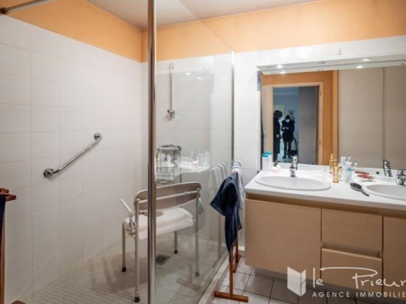 Sale apartment Albi 250000€ - Picture 9