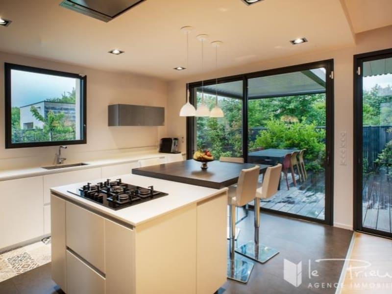 Sale house / villa Albi 800000€ - Picture 5