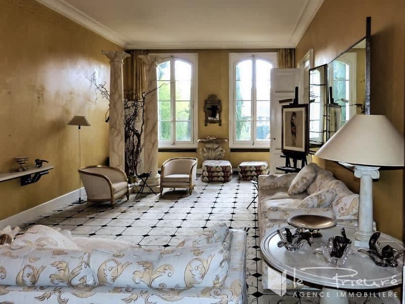 Venta  casa Albi 1100000€ - Fotografía 3