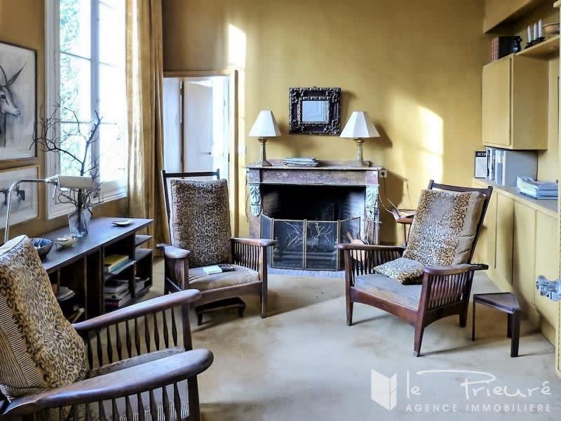Venta  casa Albi 1100000€ - Fotografía 4