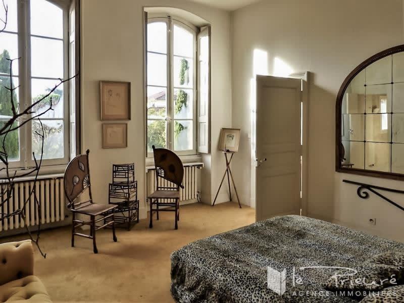 Venta  casa Albi 1100000€ - Fotografía 7
