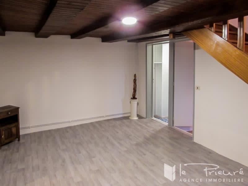 Venta  casa Rocamadour 125000€ - Fotografía 4