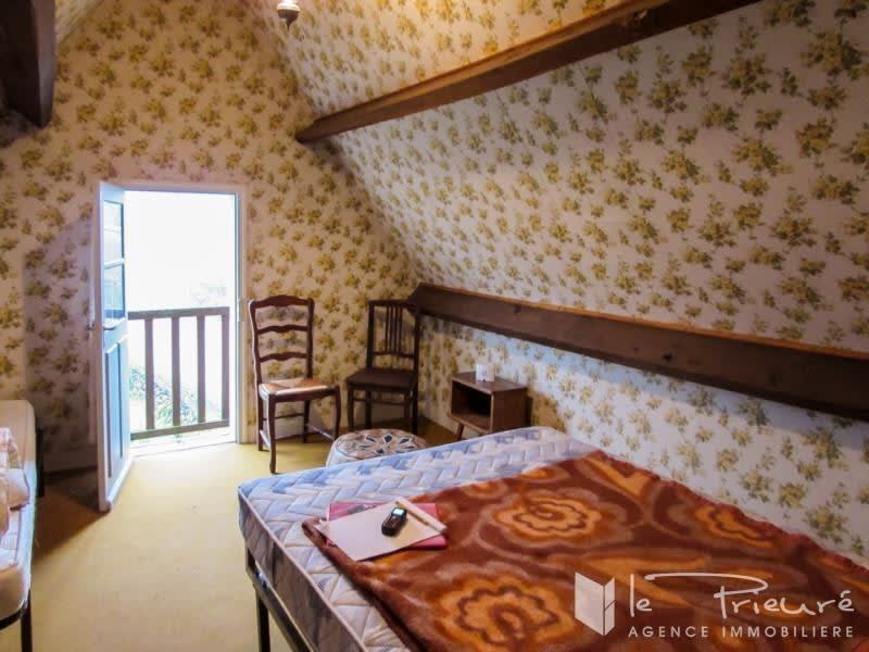 Venta  casa Rocamadour 125000€ - Fotografía 6