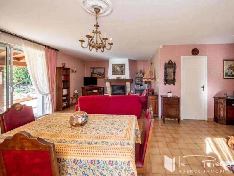 Sale house / villa Puygouzon 200000€ - Picture 4