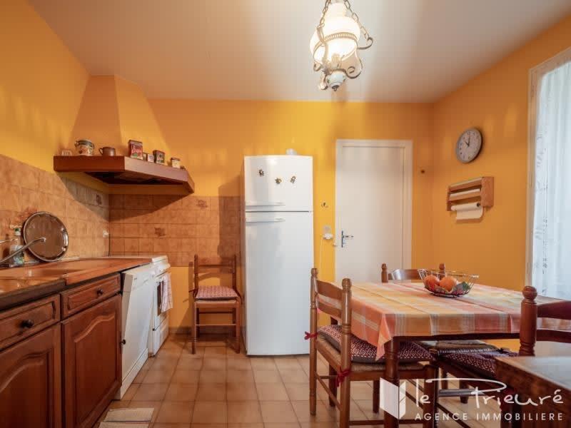 Sale house / villa Puygouzon 200000€ - Picture 5