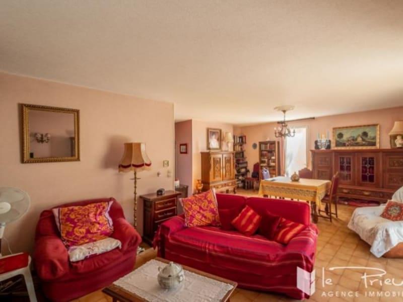 Sale house / villa Puygouzon 200000€ - Picture 6