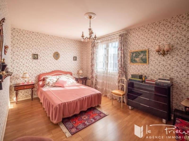 Sale house / villa Puygouzon 200000€ - Picture 7