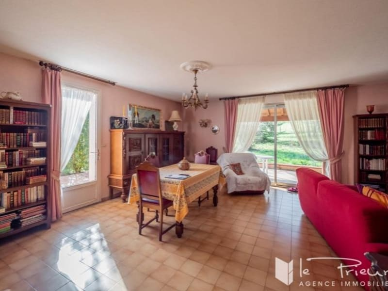 Sale house / villa Puygouzon 200000€ - Picture 9