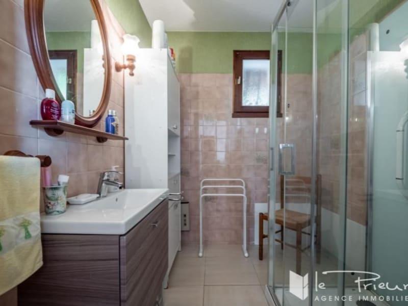 Sale house / villa Puygouzon 200000€ - Picture 10