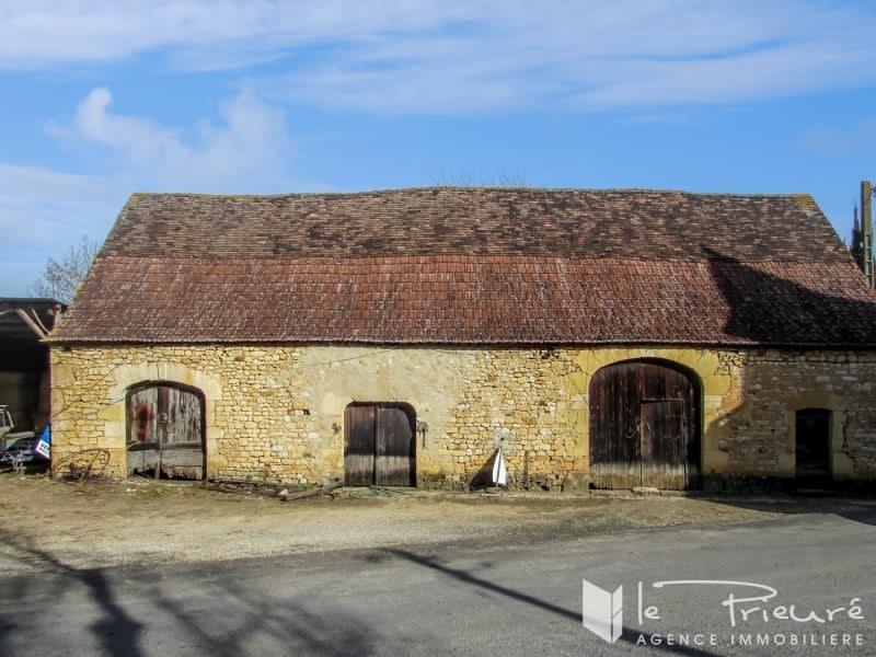 Sale house / villa Payrac 38000€ - Picture 1