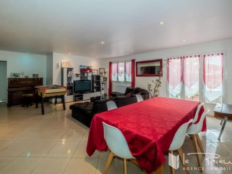 Sale house / villa Gaillac 295000€ - Picture 4