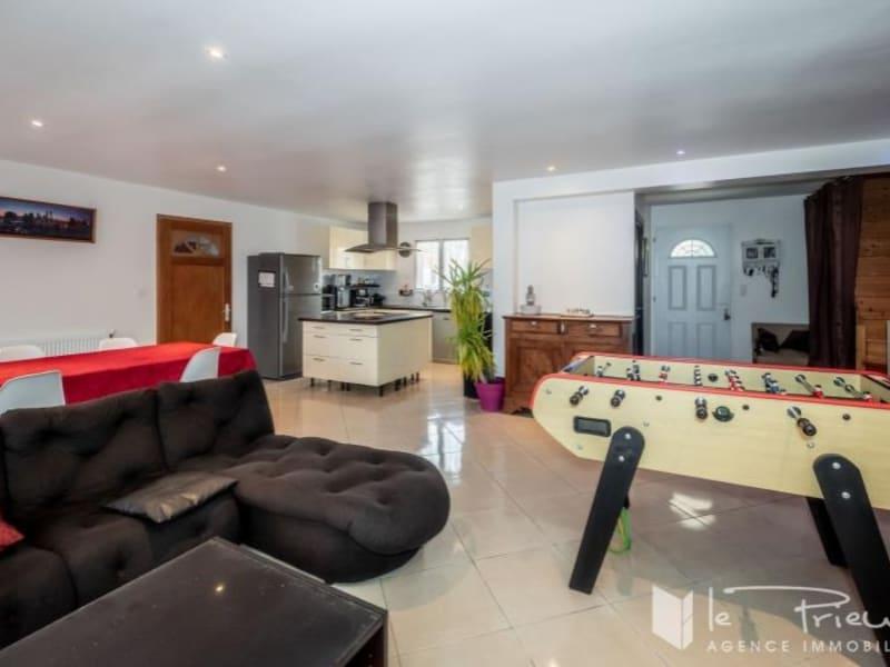 Sale house / villa Gaillac 295000€ - Picture 5