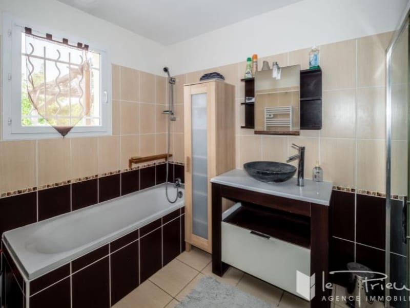 Sale house / villa Gaillac 295000€ - Picture 9