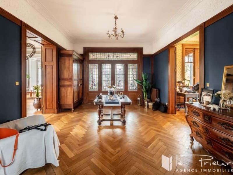 Verkauf von luxusobjekt haus Albi 795000€ - Fotografie 5