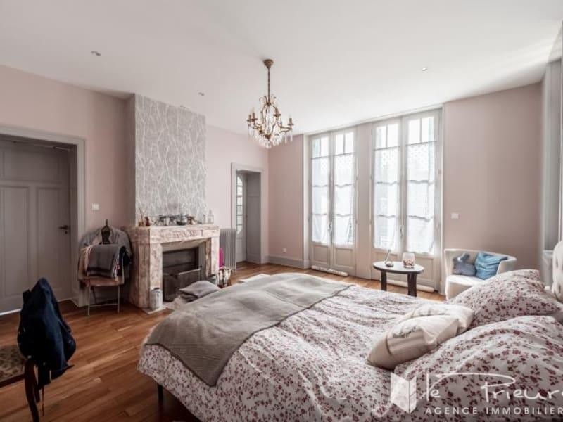 Verkauf von luxusobjekt haus Albi 795000€ - Fotografie 7