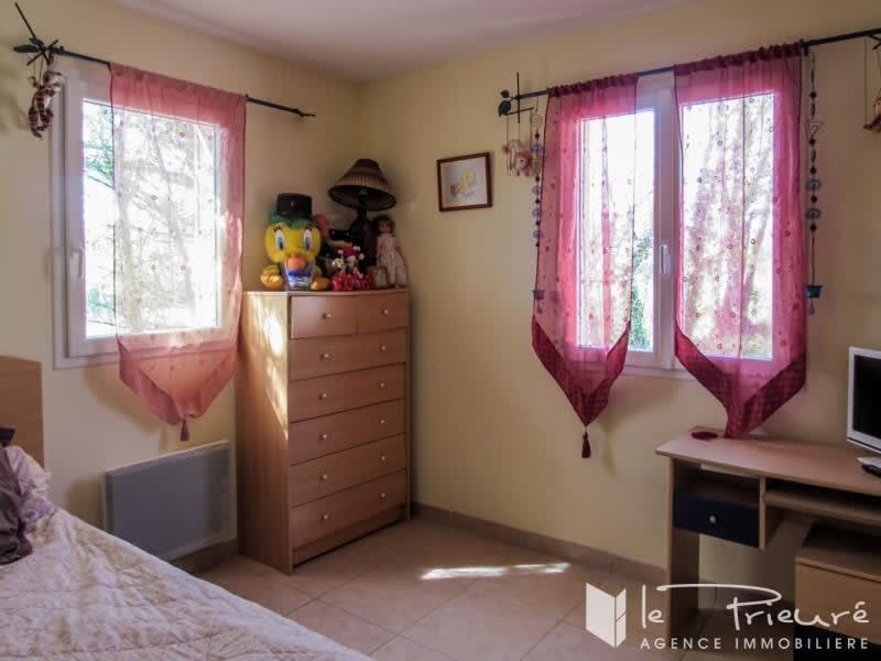 Sale house / villa Lamothe fenelon 260000€ - Picture 7