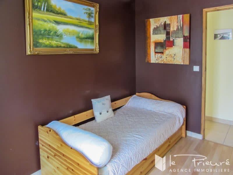 Sale house / villa Lamothe fenelon 260000€ - Picture 8