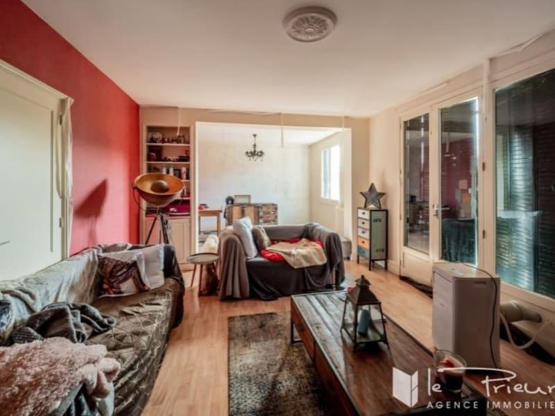 Sale house / villa Albi 190000€ - Picture 2