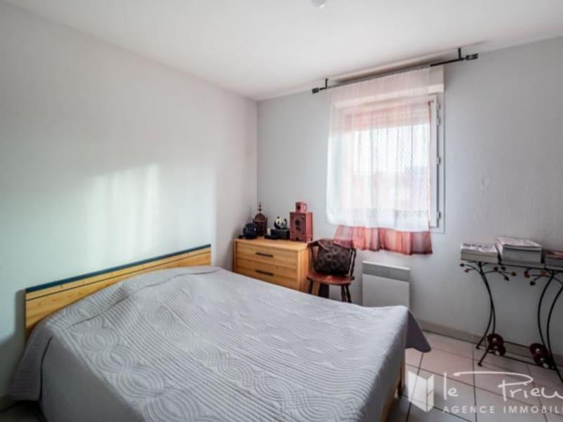 Sale apartment Albi 148000€ - Picture 5