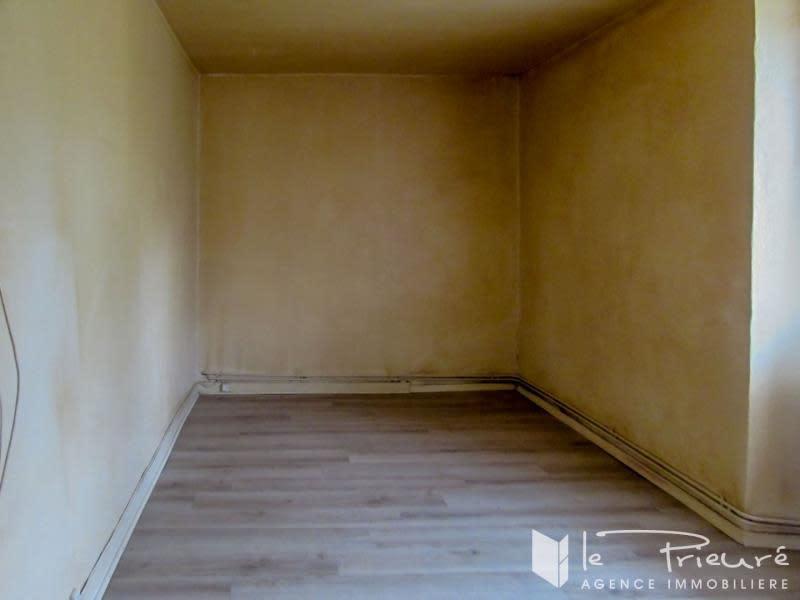 Venta  casa Payrac 99000€ - Fotografía 5