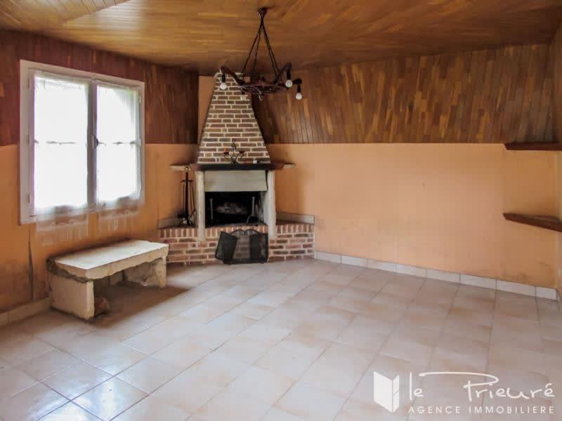 Venta  casa Payrac 99000€ - Fotografía 6