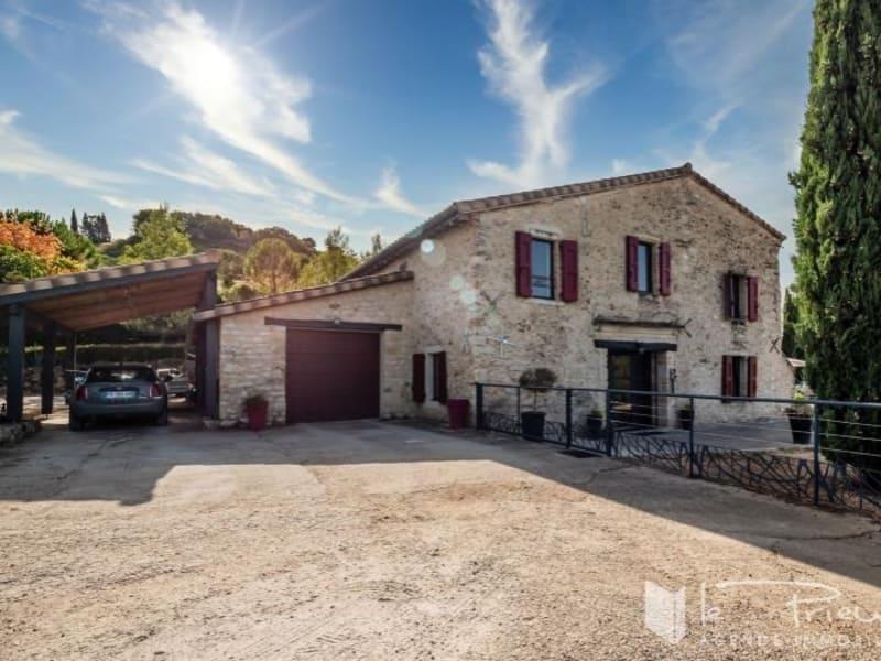Sale house / villa Albi 785000€ - Picture 2