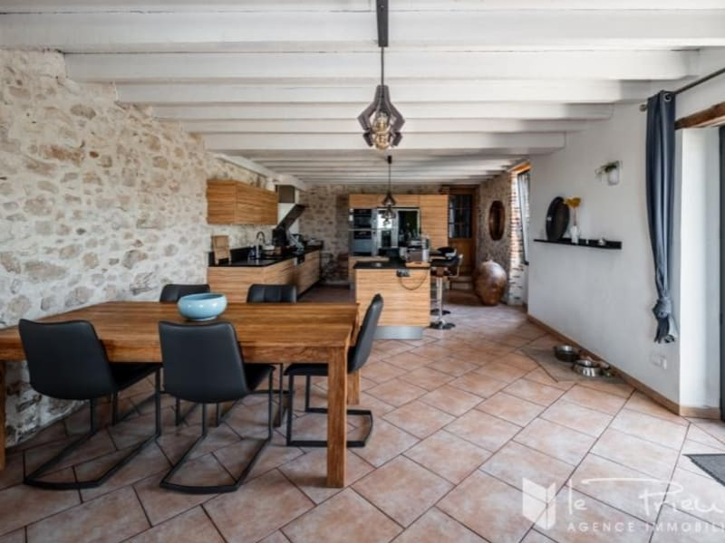 Sale house / villa Albi 785000€ - Picture 5