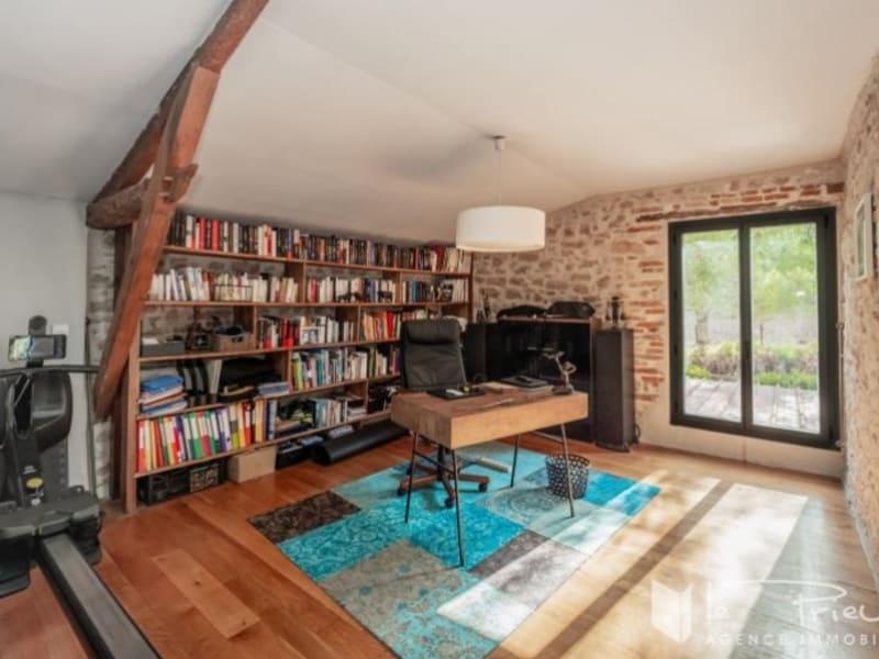 Sale house / villa Albi 785000€ - Picture 6