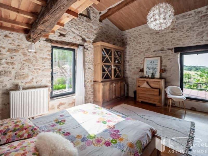 Sale house / villa Albi 785000€ - Picture 8