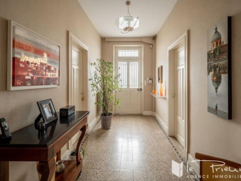 Venta  casa Albi 495000€ - Fotografía 5